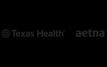 Leadership Team | Texas Health Aetna